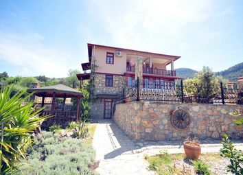 Thumbnail 5 bed villa for sale in Uzumlu, Fethiye, Muğla, Aydın, Aegean, Turkey