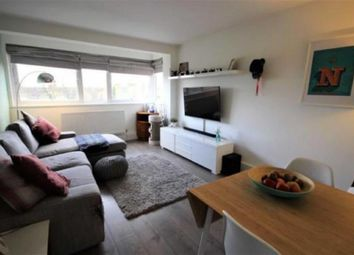 Thumbnail 1 bed flat for sale in Skye House, Watford