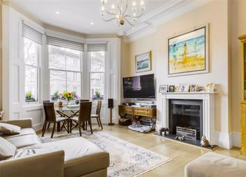 Thumbnail 2 bed flat for sale in Lauderdale Road, Maida Vale, London