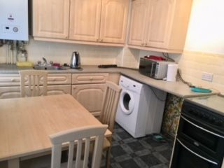 Thumbnail 3 bed terraced house for sale in Mildmay Road, Bootle, Merseyside