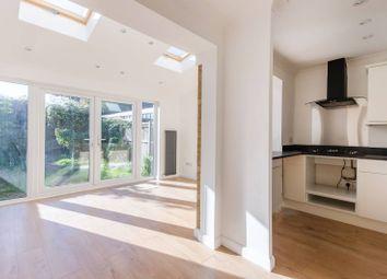 4 bed terraced house for sale in Glenville Grove, Deptford SE8