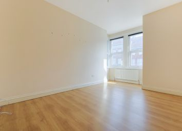 Thumbnail 1 bed flat to rent in Bellegrove Road, Welling, Kent