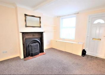 Thumbnail 2 bed property to rent in Magdalen Street, Colchester