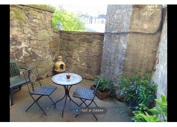 Thumbnail 1 bed flat to rent in Dundas Street, Edinburgh