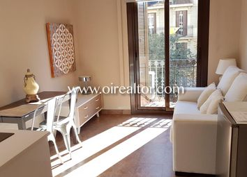 Thumbnail 4 bed apartment for sale in Eixample Izquierdo, Barcelona, Spain