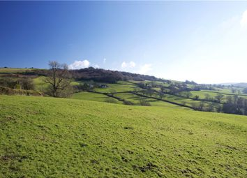 Thumbnail Land for sale in Fishpond, Bridport