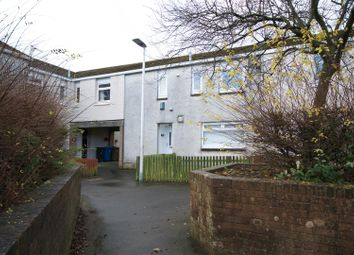 Thumbnail 3 bed terraced house for sale in Nelson Avenue, Howden, Livingston
