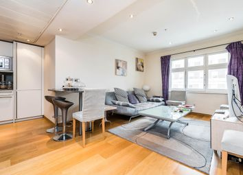 Thumbnail 1 bedroom flat to rent in Park Lane Place, Mayfair