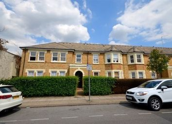 Thumbnail 2 bedroom property to rent in Parkland Court, Stratford, London