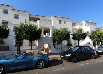 Thumbnail 2 bed apartment for sale in La Veleta, Torrevieja, Alicante, Valencia, Spain