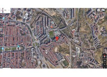Thumbnail Land for sale in Beato, Lisboa, Lisboa