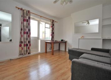 Thumbnail 1 bed flat for sale in Shacklewell Road, Stoke Newington, London