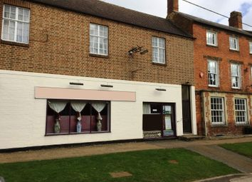 Thumbnail Restaurant/cafe for sale in Banbury OX15, UK