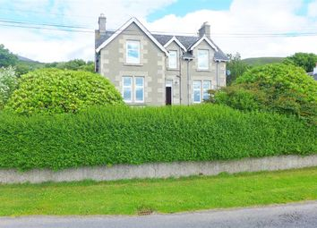 Thumbnail 4 bed property for sale in Pirnmill, Isle Of Arran