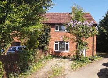 Thumbnail 3 bed semi-detached house to rent in Green Acre, Brockworth, Gloucester