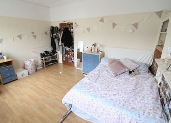 Thumbnail 5 bedroom terraced house to rent in Mackintosh Place, Plasnewydd, Cardiff