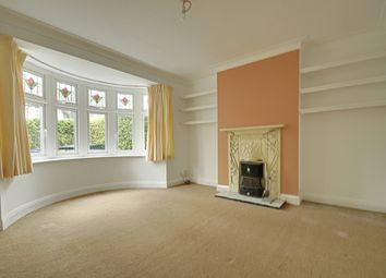 Thumbnail 3 bedroom terraced house to rent in Chalfont Way, London