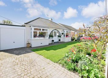 Thumbnail 3 bed bungalow for sale in Spring Hollow, St. Marys Bay, Kent