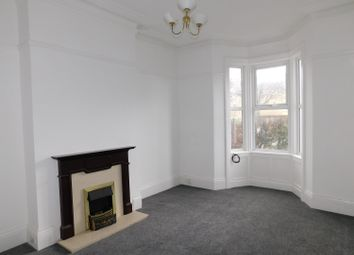 3 bed terraced house to rent in Linskill Terrace, North Shields NE30