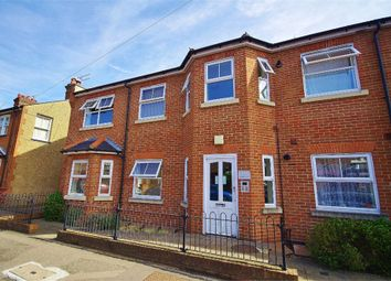 Thumbnail 1 bed flat to rent in Burberry Court, 190 Harwoods Road, Watford, Hertfordshire