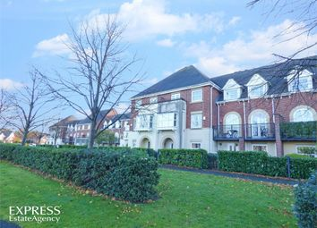 Thumbnail 4 bed town house for sale in Boston Boulevard, Great Sankey, Warrington, Cheshire