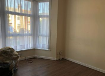 Thumbnail 2 bed flat to rent in Woodlands Road, Ilford