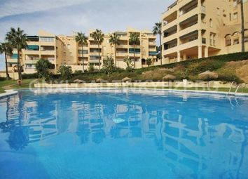 Thumbnail 3 bed apartment for sale in Torrequebrada, Costa Del Sol, Spain