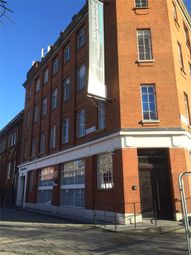 Thumbnail Office to let in Brixton Road, Stockwell