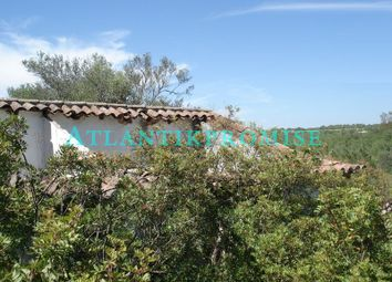 Thumbnail Property for sale in Tavira, 8800-412 Tavira, Portugal