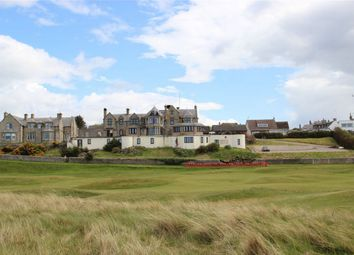 Thumbnail Commercial property for sale in Skerrybrae Hotel, Stotfield Road, Lossiemouth, Moray