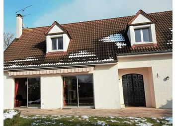 Thumbnail 5 bed property for sale in 45200, Amilly, Fr
