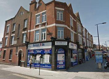 Thumbnail Retail premises to let in 56, Sydenham Road, London
