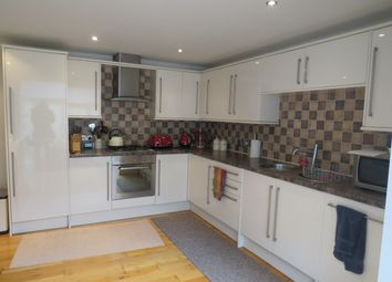 Thumbnail 3 bed semi-detached house to rent in Durham Road, Thorpe Thewles, Stockton-On-Tees