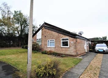 Thumbnail 1 bed semi-detached bungalow to rent in Studfold, Astley Village