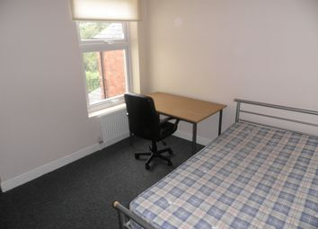 Thumbnail 4 bed shared accommodation to rent in Raddlebarn Road, Selly Oak, Birmingham