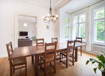Thumbnail 2 bed apartment for sale in 10711, Berlin, Charlottenburg, Germany