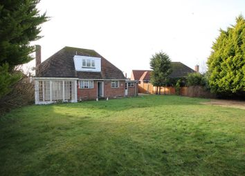 3 bed property for sale in Elsted Road, Bexhill-On-Sea TN39