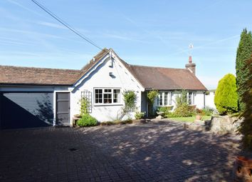 3 bed bungalow for sale in Boars Head, Crowborough, East Sussex TN6