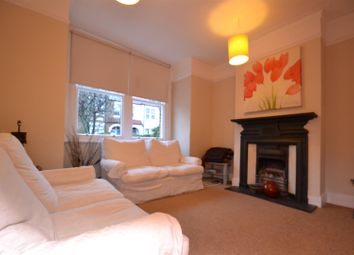 Thumbnail 2 bed flat to rent in Aylmer Road, Shepherds Bush