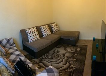 Thumbnail 5 bedroom terraced house to rent in Westbury Terrace, Forest Gate / East Ham E7, E12,