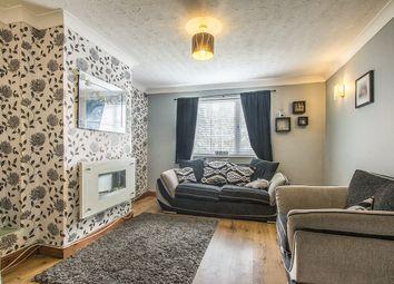 Thumbnail 3 bedroom property for sale in Beechwood Croft, Sherburn In Elmet, Leeds