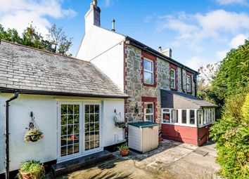 Thumbnail 6 bed detached house for sale in Maudlin Cottage, Maudlin, Bodmin