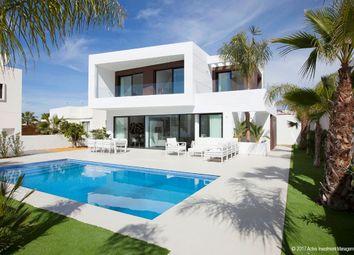 Thumbnail 3 bed villa for sale in Ciudad Quesada, Costa Blanca, Spain