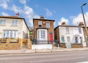 Thumbnail 2 bed detached house for sale in New Road, Leigh-On-Sea