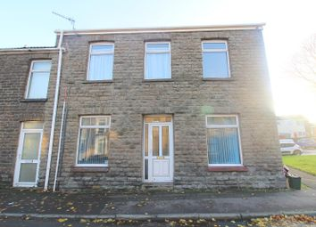 2 bed flat for sale in Regent Street East, Neath, Neath Port Talbot. SA11