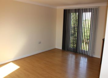 Thumbnail 3 bed maisonette to rent in Orchardleigh Avenue, Enfield