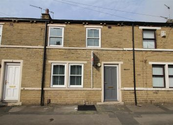 Thumbnail 2 bed cottage to rent in Parratt Row, Bradford
