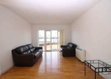 Thumbnail 2 bed flat to rent in Riverview Court, Old Bellgate