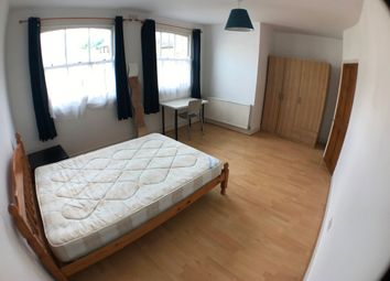 Thumbnail 4 bed terraced house to rent in Alloway Road, London