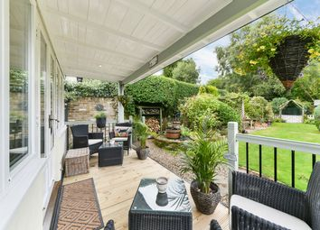 Thumbnail 2 bed bungalow for sale in Dorking Road, Tadworth